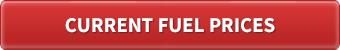 Current Fuel Prices-IRAC
